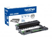 Brother DR-2400 būgnas OEM