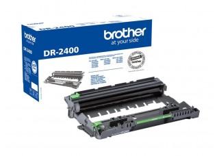 Brother DR-2400 būgnas OEM