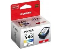 Kasetė Canon CL-546XL OEM