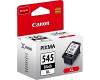 Kasetė Canon PG-545XL OEM
