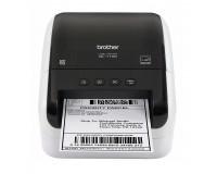 Etikečių spausdintuvas Brother QL-1100