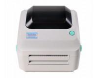 Etikečių spausdintuvas Xprinter XP-470B
