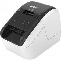 Etikečių spausdintuvas Brother QL-800