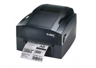 Etikečių spausdintuvas Godex GE300