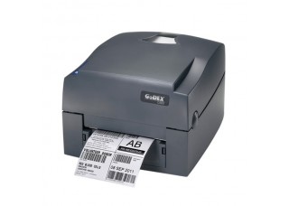 Etikečių spausdintuvas Godex G500 + LAN