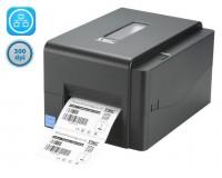 Etikečių spausdintuvas TSC TE310 + LAN