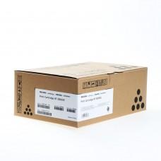 Kasetė Ricoh Aficio SP 3500 / SP 3510 OEM