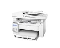 HP LaserJet Pro MFP M130fn (Daugiafunkcinis)