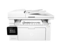 HP LaserJet Pro MFP M130fw (Daugiafunkcinis)