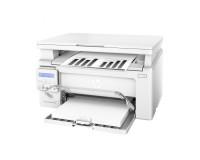 HP LaserJet Pro MFP M130nw (Daugiafunkcinis su WiFi)