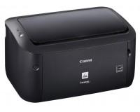 Canon i-sensys LBP6030B (Spausdintuvas)