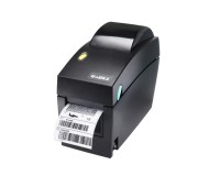 Etikečių spausdintuvas Godex DT2X