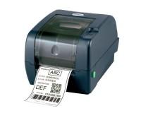 Etikečių spausdintuvas TSC TTP247