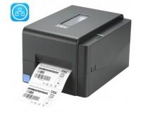 Etikečių spausdintuvas TSC TE210 + LAN
