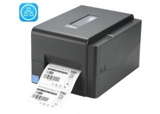 Etikečių spausdintuvas TSC TE210 + Wifi
