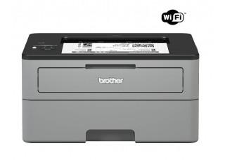 Brother HL-L2350DW (Spausdintuvas su wi-fi)