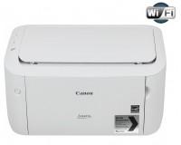 Canon i-sensys LBP6030W (Spausdintuvas su Wifi)