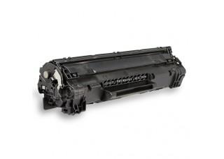 Kasetė HP CE278A Be gamintojo pakuotės!!!
