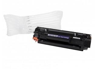 Kasetė HP CB435A Be gamintojo pakuotės!!!