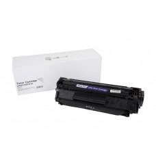 Kasetė HP Q2612A Be gamintojo pakuotės!