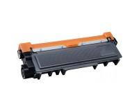 Kasetė Brother TN-2320 Be gamintojo pakuotės!!!