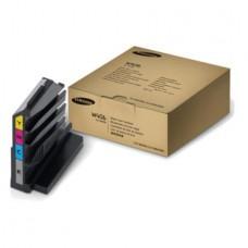 Samsung CLT-W406 tonerio konteineris