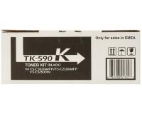 Kyocera TK-590K OEM