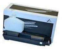 Kyocera TK-590K (Premium)
