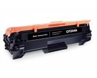 Kasetė HP CF244A Be išorinės gamintojo pakuotės!!