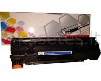 Kasetė HP CE285X