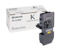 Kasetė Kyocera TK-5230K XL OEM