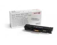 Kasetė Xerox Phaser 3052; 3260; WorkCentre 3215 OEM
