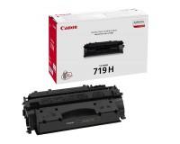 Kasetė Canon cartridge 719H OEM