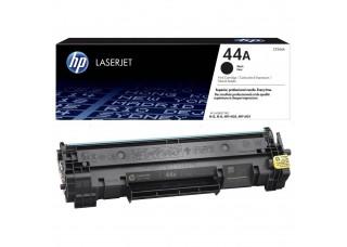Kasetė HP CF244A OEM