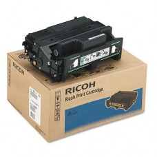 Kasetė Ricoh Aficio SP5200 / SR5210 OEM