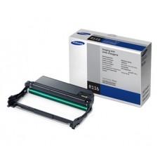 Samsung MLT-R116 OEM  Būgnas