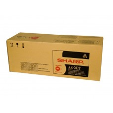 Kasetė Sharp AR202T OEM