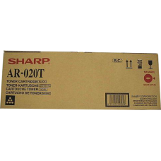 Kasetė Sharp AR020T OEM