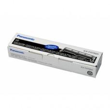 Panasonic KX-FAT88X OEM