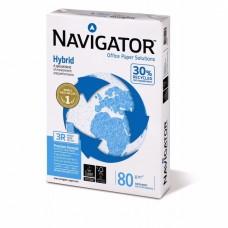 Popierius Navigator Hybrid A4, 80 g/m2
