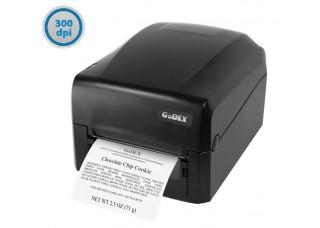 Etikečių spausdintuvas Godex GE330