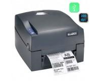 Etikečių spausdintuvas Godex G530