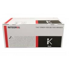 Kasetė Kyocera TK-5280K Premium