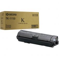 Kasetė Kyocera TK-1150 OEM