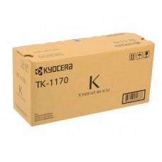Kasetė Kyocera TK-1170 OEM