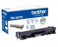 Kasetė Brother TN-2410 (1200 k.) OEM