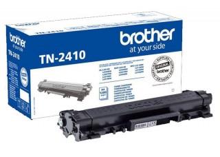 Kasetė Brother TN-2410 (1200 k.) OEM
