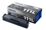 Kasetė Samsung MLT-D111L (1800 k.) XL OEM