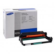 Samsung MLT-R204 būgnas OEM