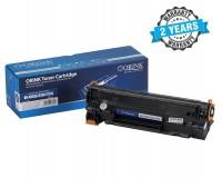 Kasetė HP CE285A Premium